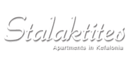 Stalaktites Studios,  Apartments in Kefalonia